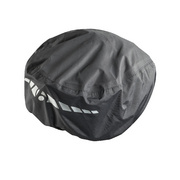 Bontrager Helmet Cover - Black