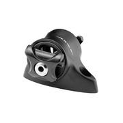 Bontrager Speed Concept (Gen 1) Seatpost Head - Black