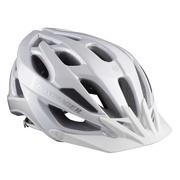 Bontrager Quantum Bike Helmet - White