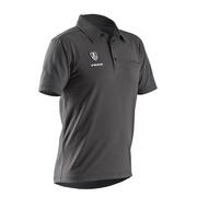 Bontrager Trek Premium Branded Sportshirt - Default