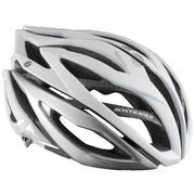 Bontrager Oracle - White