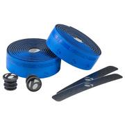 Bontrager Gel Grip Tape - Blue