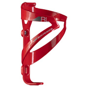 Bontrager RL Bottle Cages - Many Colours - Red