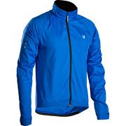 Bontrager Race Windshell Jacket - Blue