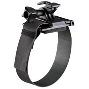 Bontrager Helmet Mount - Black