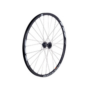 Bontrager Race Lite Centerlock Disc 26 Wheel - Black