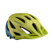 Bontrager Lithos Bike Helmet - Default