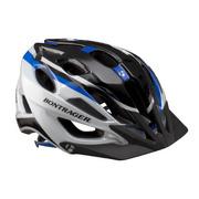 Bontrager Quantum Bike Helmet - Default