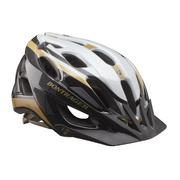 Bontrager Quantum Women's Bike Helmet - Default