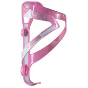 Bontrager RXL Water Bottle Cage - Pink