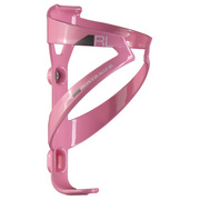Bontrager RL Bottle Cages - Many Colours - Pink
