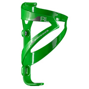 Bontrager RL Bottle Cages - Many Colours - Green