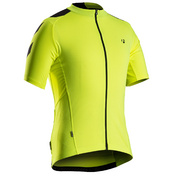 Bontrager Race Short Sleeve Jersey - Unknown