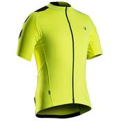 Bontrager Race Short Sleeve Jersey - Unknown
