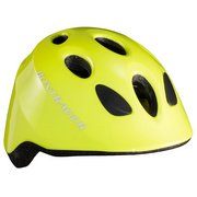 Bontrager Big Dipper Kids' Bike Helmet - Yellow