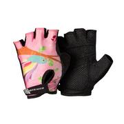 Bontrager Kids' Glove - Brown