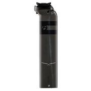 Bontrager Speed Concept 9-Series Carbon Seatpost - Black