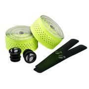 Bontrager Microfiber Handlebar Tape - Yellow