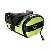 Bontrager Pro Small Seat Pack - Yellow