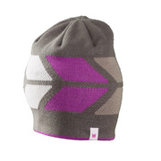 Bontrager Trek Chevron Women's Beanie - Purple