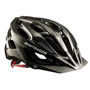 Bontrager Quantum Bike Helmet - Black