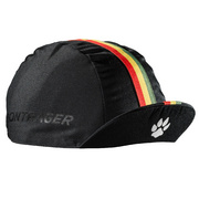 Bontrager Cotton Cycling Cap - Unknown