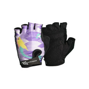 Bontrager Kids' Glove - Black