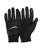 Bontrager Sonic Windshell Women's Glove - Black