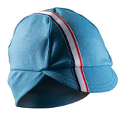 Bontrager Classique Thermal Cycling Cap - Blue