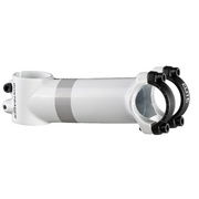 Bontrager Elite Stem 7 Degree - White