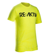Bontrager RE:aktiv T-Shirt - Default
