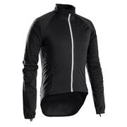 Bontrager Velocis Stormshell Jacket - Black