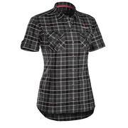 Bontrager Path Women's Shirt - Black