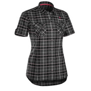 Bontrager Path Women's Shirt - Default