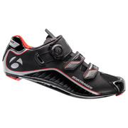 Bontrager Circuit Road Shoe - Black