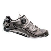 Bontrager Circuit Road Shoe - Grey