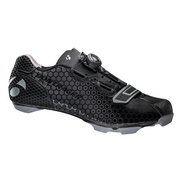 Bontrager Cambion Mountain Shoe - Black