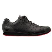 Bontrager Podium Shoe - Black