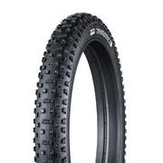 Bontrager Gnarwhal Fat Bike Tire - Black