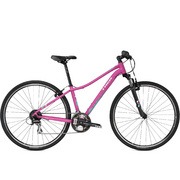 Neko S Women's - Pink