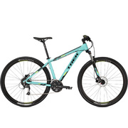 Trek Marlin 7 - Green