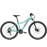 Trek Skye S Women's - Green