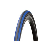 Bontrager R2 Hard-Case Lite Road Tyre - Blue