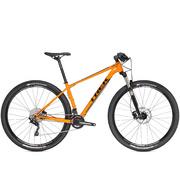 Trek Superfly 5 - Orange