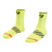 "Bontrager Velocis 2 1/2"" Sock - Unknown"
