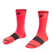 "Bontrager Race 5"" Cycling Sock - Default"