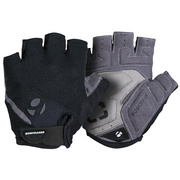Bontrager Race Gel Women's Cycling Glove - Black;unknown