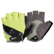 Bontrager Race Gel Women's Glove - Unknown