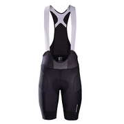 Bontrager Velocis Bib Cycling Short - Black