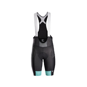 Bontrager Velocis Cycling Bib Short - Unknown